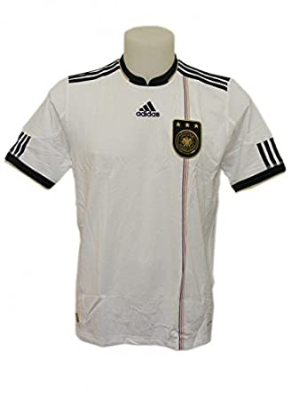 adidas special edition t shirts