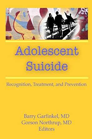 Teen Rehab - #Teen Suicide Resources Newport Academy