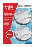 Air-O-Swiss Humidifier Water Maintenance 2/Box