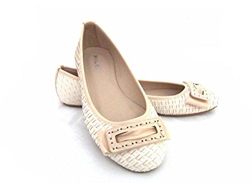 Glisse sur chaussures Glisse Glisse sur plates sur chaussures plates Glisse plates chaussures 181qZw