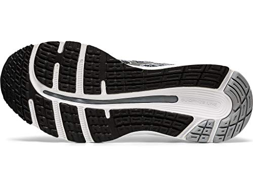ASICS Men's Gel-Cumulus 21 Knit Running Shoes 7