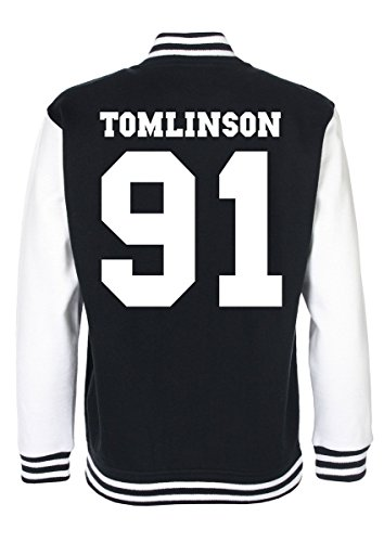 one direction date of birth shirt - 5