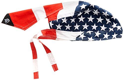 Flydanna American Flag - 1