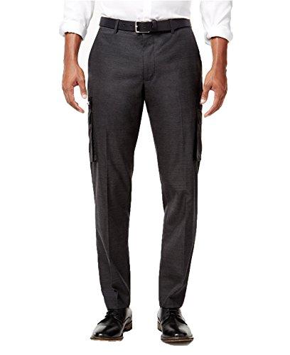 Concept Men Pants - 7