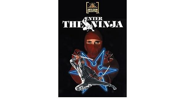 Enter The Ninja by Franco Nero: Amazon.es: Franco Nero ...