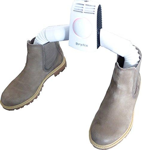 Dryfix Schuhtrockner/Handschuhtrockner