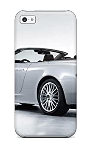 Chentry Case Cover Protector Specially Made For Iphone 5c Vehicles Car