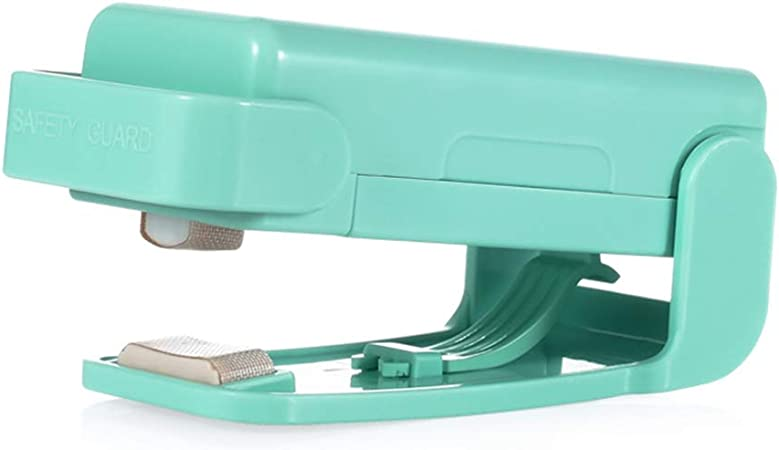 T machine /à sceller portable machine /à sceller /à sac de collation machine /à sceller petite pression /à la main