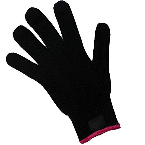 heat protectant glove - 5