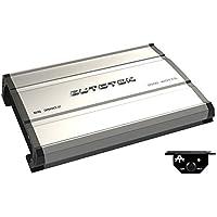 Autotek Super Sport Amplifier 3500 Watt 2 Channel