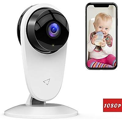 version-victure-wifi-ip-camera-720p