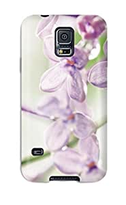 KuSAvrL4375YhuGU Case Cover For Galaxy S5/ Awesome Phone Case