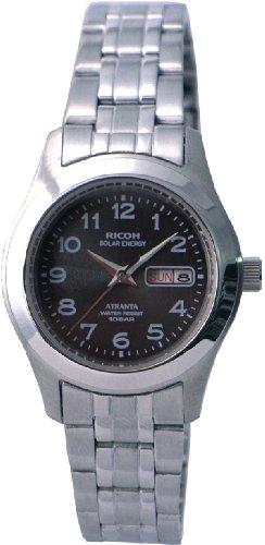 ricoh-womens-watch-atranta-solar-techanalogue-standard-water-resitant-10atm-black-698004-12-japan-im