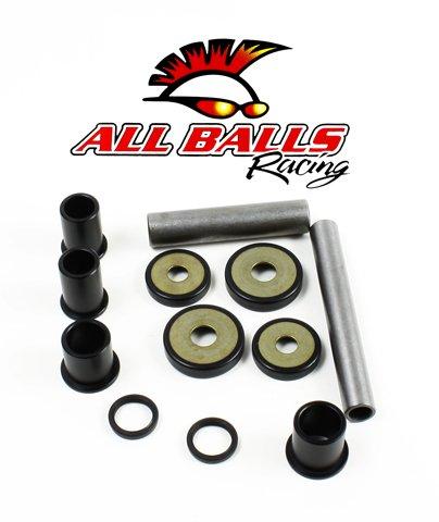 All Balls 50-1035-K Rear Ind. Suspension Kit, Knuckle Only