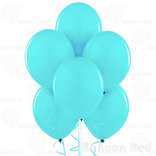 12-inch-latex-balloons-premium-helium-quality-pack-of-72-turquoise