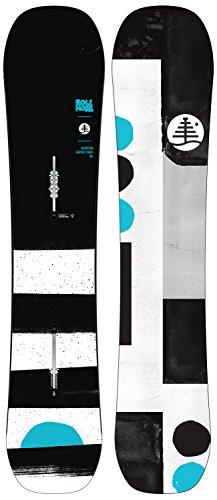 Snowboard Boys Sz 130cm ()
