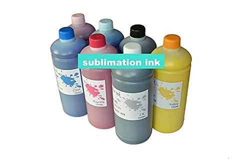 GOWE agua sublimación de tinta para impresora Epson gbroth ...