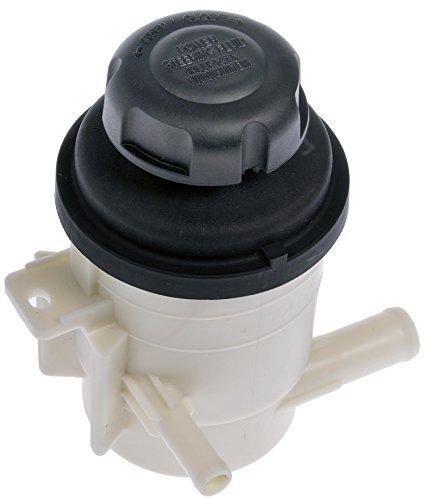 - Dorman OE Solutions 603-940 Power Steering Fluid Reservoir