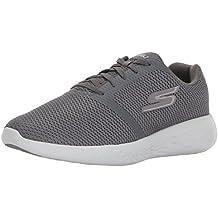 Skechers Performance Men's Go Run 600-Refine Sneaker