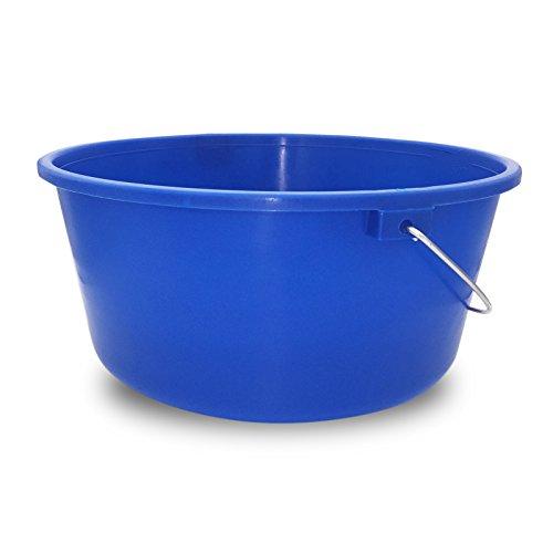 Big Mouth Bucket 5 Quart (Big Bucket)