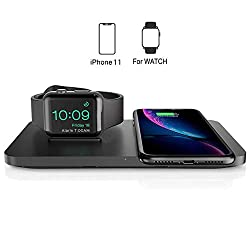 Image of the product Wireless Charger Seneo 2 that is listed on the catalogue brand of Seneo.