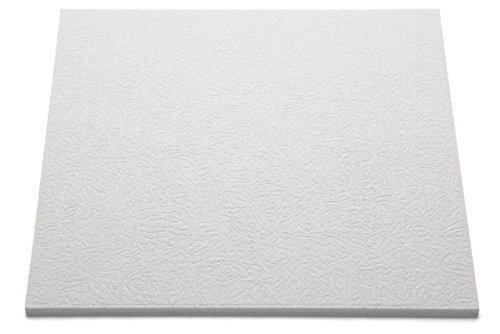 NMC Decoflair - Ceiling tile T140 Polystyrene