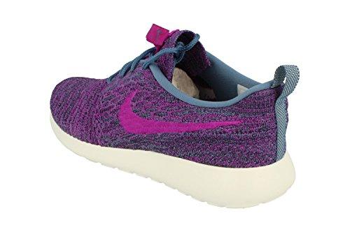 College De 704927 Nike Vivid 405 Purple Chaussures Trail ocean Bleu Navy Femme Fog C1xqPU