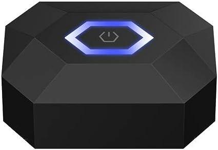 Coollang xiaoyu 2.0 Badminton-Sensor Bluetooth 4.0 Bewegungsmelder unterst/ützt Android und iOS