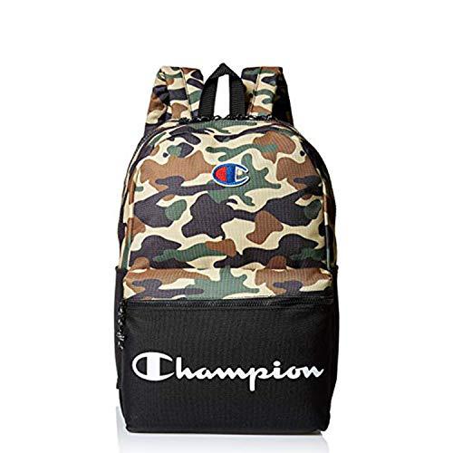 champion bag - 7