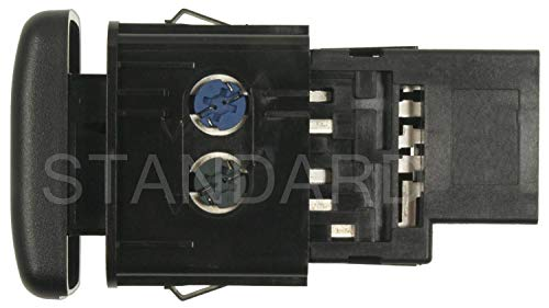 Standard Motor Products CCA1004 Cruise Control Switch