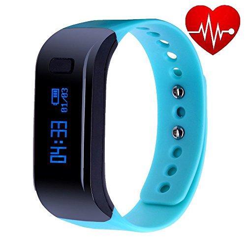 Hwisdom Smart Wristband