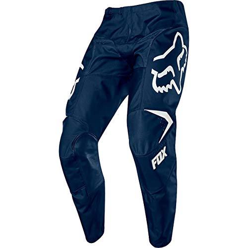 Fox Racing 180 Idol Men's Off-Road Motorcycle Pants - Multicolor / 36