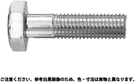 カットボルト 規格(5/8X195) 入数(1)