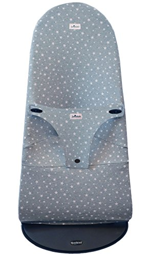 babybjrn-balance-bouncer-cover-liner-white-star-by-janabebe