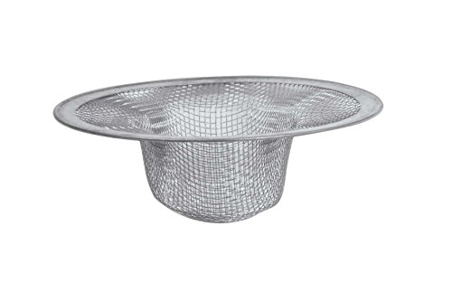 Top 10 Strainers For Wire Of 2019 No Place Called Home