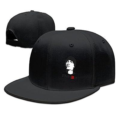 Eminem Cap Baseball