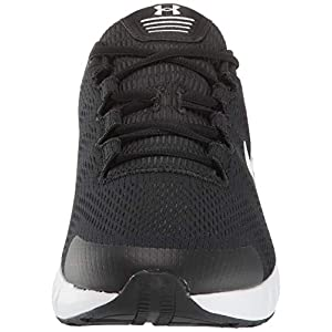 Under Armour Men's Micro G Pursuit Bp Competition Running Shoes