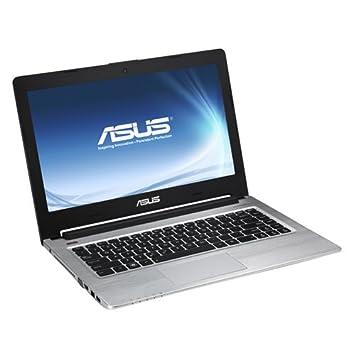 """Asus S56CM-XX028H - Ordenador portátil de 15.6"""" (Core i7-3517U,"""