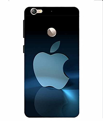 sports shoes 604de dbead Printed Back Cover for LeEco Le 1S, LeEco Le 1S Eco: Amazon.in ...