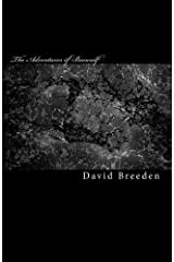 The Adventures of Beowulf by David Breeden (2011-02-08) Paperback