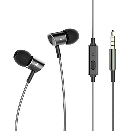 how to use iphone 8 earphones on laptop