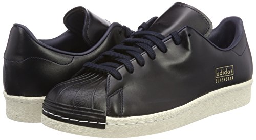 Tinley Gymnastique 000 Adidas Chaussures Senurb 80s Clean Superstar tinley Pour Homme De UwZzX