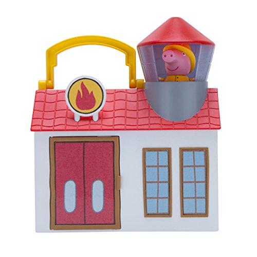 Buy peppa pig toys