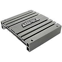 Pyramid PB918 2000 Watt 2 Channel Bridgeable Mosfet Amplifier