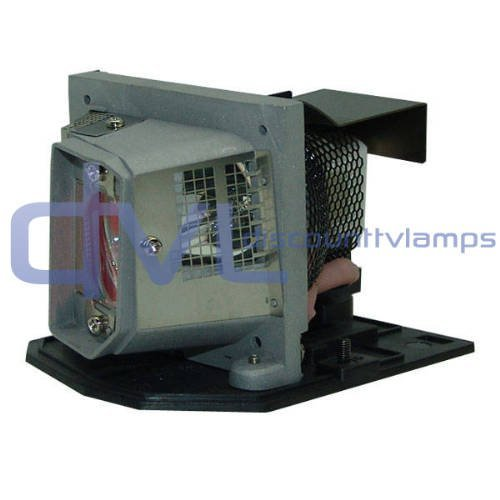 Projector Lamp for NEC NP100 180 Watt 3500 Hrs UHE