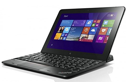 Lenovo Clavier ThinkPad 10 US