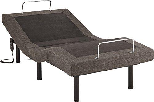 electric adjustable bed frame - 8