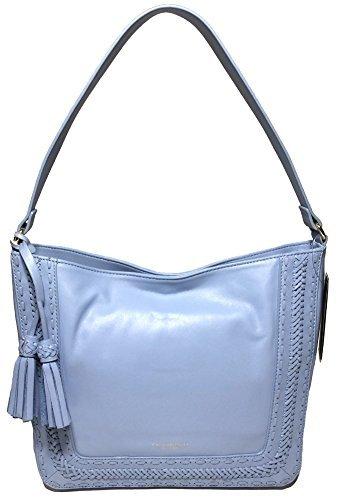 Tignanello Hobo Handbags - 9