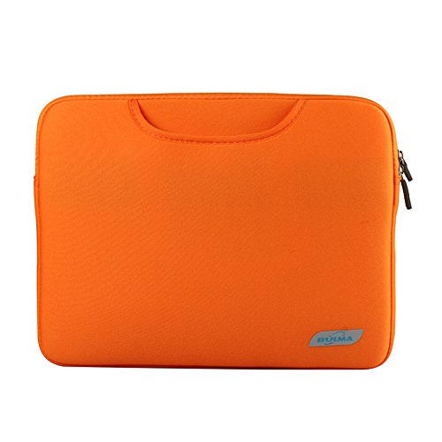 Happy Hours - Shockproof Handbag for 15.4