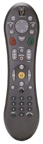 gray-series2-tivo-remote